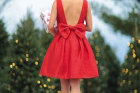 sexy-little-red-dresses-for-valentines-day-31