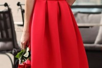 sexy-little-red-dresses-for-valentines-day-7
