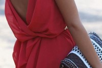 sexy-little-red-dresses-for-valentines-day-8