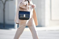 stylish-monochromatic-work-outfits-to-try-10
