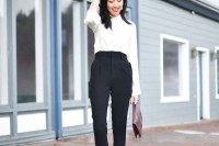 stylish-monochromatic-work-outfits-to-try-15
