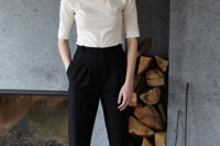 stylish-monochromatic-work-outfits-to-try-17