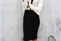 stylish-monochromatic-work-outfits-to-try-20