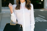 stylish-monochromatic-work-outfits-to-try-21
