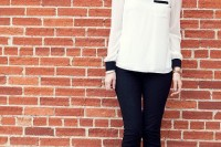 stylish-monochromatic-work-outfits-to-try-22