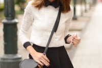 stylish-monochromatic-work-outfits-to-try-23