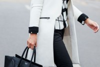 stylish-monochromatic-work-outfits-to-try-6
