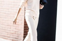 stylish-monochromatic-work-outfits-to-try-7