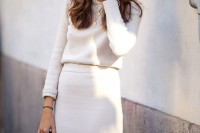 stylish-monochromatic-work-outfits-to-try-8