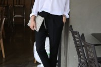 stylish-monochromatic-work-outfits-to-try-9
