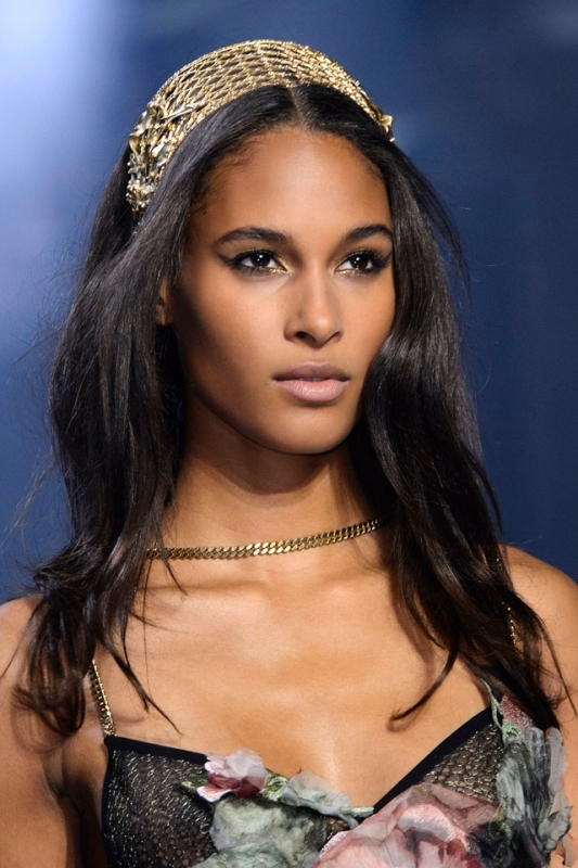 Picture Of the hottest fashion trend 15 stylish headbands to rock this spring  12