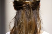 the-hottest-fashion-trend-15-stylish-headbands-to-rock-this-spring-13