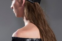 the-hottest-fashion-trend-15-stylish-headbands-to-rock-this-spring-14