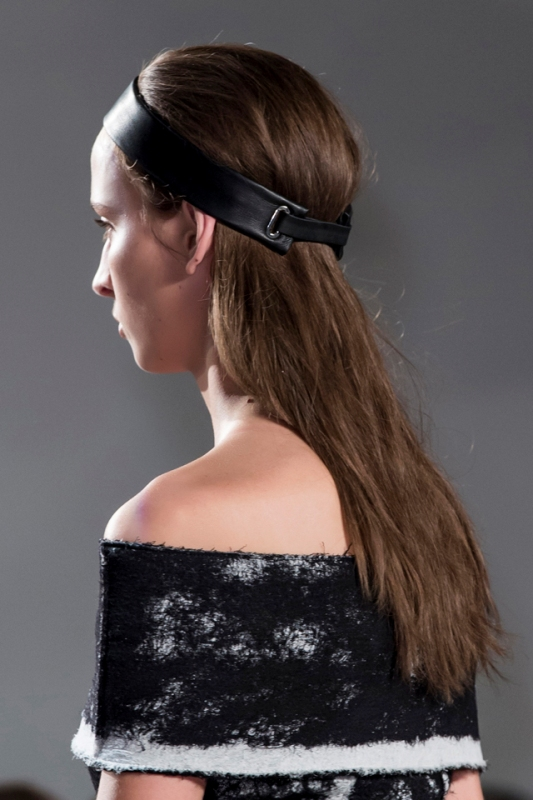 Picture Of the hottest fashion trend 15 stylish headbands to rock this spring  14
