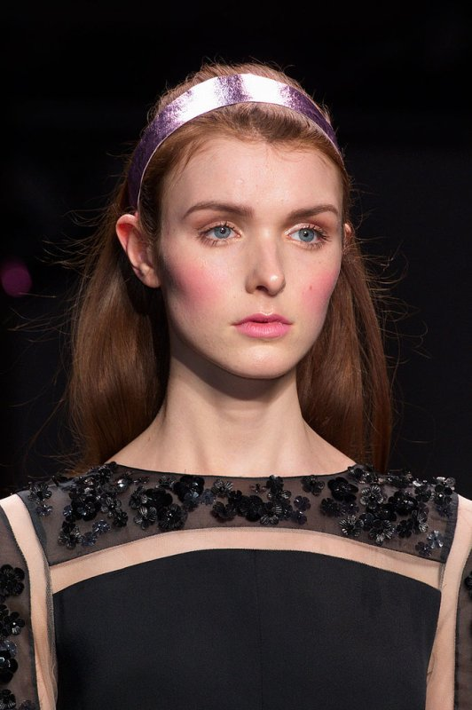 Picture Of the hottest fashion trend 15 stylish headbands to rock this spring  2