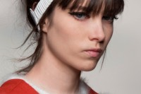 the-hottest-fashion-trend-15-stylish-headbands-to-rock-this-spring-4