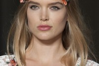 the-hottest-fashion-trend-15-stylish-headbands-to-rock-this-spring-8