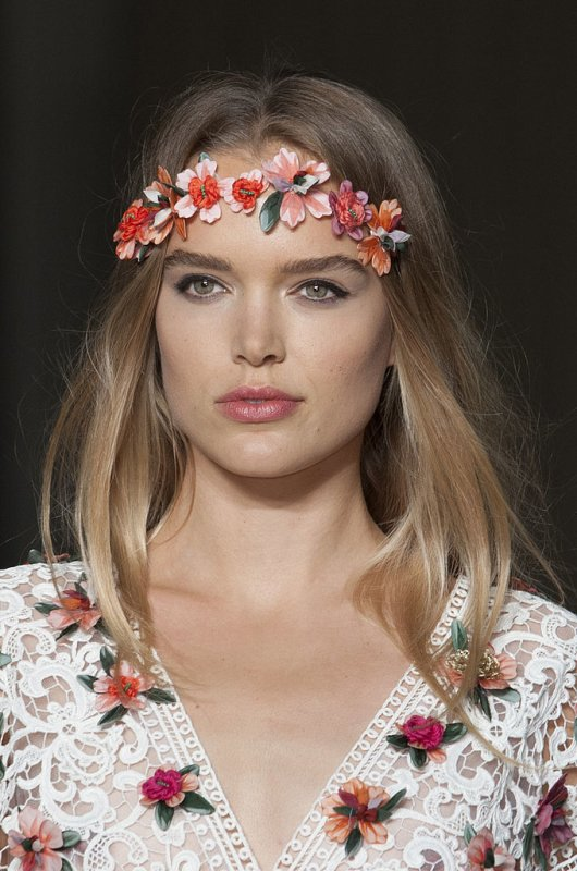 Picture Of the hottest fashion trend 15 stylish headbands to rock this spring  8
