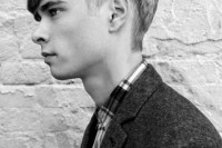 16 Angular Fringe Hairstyle Ideas For Men 15