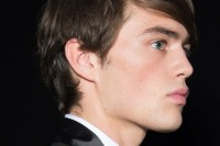 16 Angular Fringe Hairstyle Ideas For Men 7
