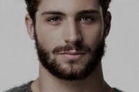 16 Fabulous Medium Length Hairstyles For Men
