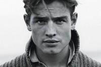 16 Fabulous Medium Length Hairstyles For Men 7