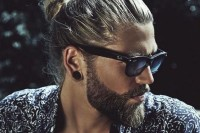 17-sexiest-ways-to-pull-off-a-man-bun-10