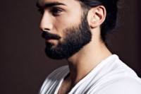 17-sexiest-ways-to-pull-off-a-man-bun-13