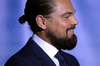 17-sexiest-ways-to-pull-off-a-man-bun-15