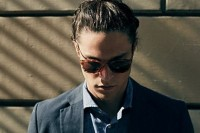 17-sexiest-ways-to-pull-off-a-man-bun-3