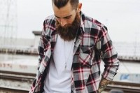 17-sexiest-ways-to-pull-off-a-man-bun-7