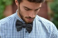 18 Stylish Pompadour Hairstyle Ideas For Men 14