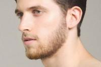 18 Stylish Pompadour Hairstyle Ideas For Men