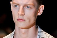 18-timelessly-elegant-yet-hot-side-part-hairstyles-for-men-15