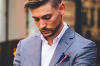 18-timelessly-elegant-yet-hot-side-part-hairstyles-for-men-16