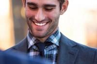 18-timelessly-elegant-yet-hot-side-part-hairstyles-for-men-3