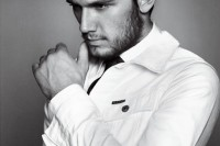 18-timelessly-elegant-yet-hot-side-part-hairstyles-for-men-4