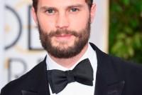 18-timelessly-elegant-yet-hot-side-part-hairstyles-for-men-5