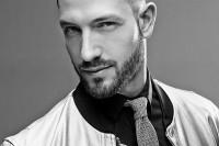 18-timelessly-elegant-yet-hot-side-part-hairstyles-for-men-8