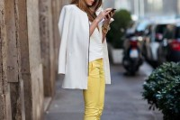 20-looks-that-will-make-you-want-to-wear-colored-pants-this-spring-10