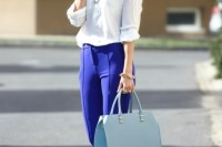 20-looks-that-will-make-you-want-to-wear-colored-pants-this-spring-12
