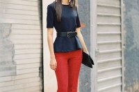 20-looks-that-will-make-you-want-to-wear-colored-pants-this-spring-14