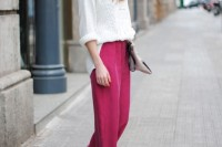 20-looks-that-will-make-you-want-to-wear-colored-pants-this-spring-15