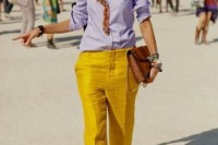20-looks-that-will-make-you-want-to-wear-colored-pants-this-spring-18