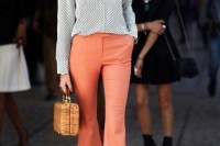 20-looks-that-will-make-you-want-to-wear-colored-pants-this-spring-2