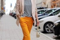 20-looks-that-will-make-you-want-to-wear-colored-pants-this-spring-20