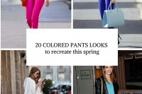 20-looks-that-will-make-you-want-to-wear-colored-pants-this-spring