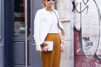 20-looks-that-will-make-you-want-to-wear-colored-pants-this-spring-4