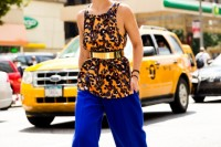 20-looks-that-will-make-you-want-to-wear-colored-pants-this-spring-6