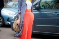 20-looks-that-will-make-you-want-to-wear-colored-pants-this-spring-9